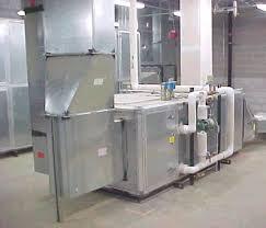hvac capacitor wiring diagram images wiring air compressor starter wiring diagram air conditioner capacitor
