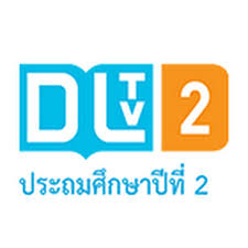 DLTV2 Channel - YouTube