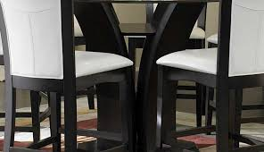 room for inch and argos chairs set sets large clearance dining round seats small white diameter