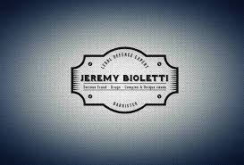 jeremy bioletti in auckland criminal defense attorney lawyers mesothelioma law firm 1 vote 1 photo locations phone number 32 sherbourne rd