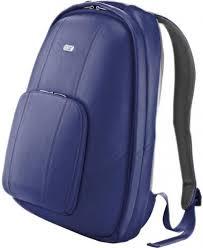<b>Cozistyle Leather</b> Urban <b>Backpack</b> Travel - отзывы о сумке для ...