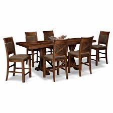 Dining Tables Living Room Furniture Austin Tx Rustic Dining