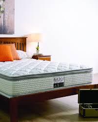 Lecornu Bedroom Furniture Best Price Furniture Online Store Furniture Warehouse In