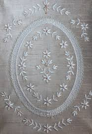Heirloom Embroidery Designs Machine Embroidery Royal Heirloom 3 Mimics Lace Insertion And Can Also Be