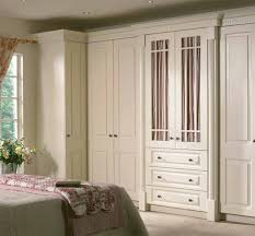 Traditional Fitted Bedrooms Leeds