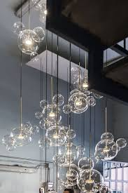usona lighting. Click Here To View Larger Image | Usona Pinterest Lights, Interiors And Lighting Design N