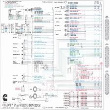 101 much more freightliner fl112 fuse box freightliner fl70 2002 freightliner fl112 fuse box diagram 101 much more freightliner fl112 fuse box freightliner fl70 wiring diagrams photos