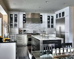 countertop and floor combinations kitchen cabinets and flooring