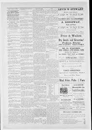 White Oaks Eagle, 04-16-1896