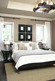 brown and tan bedroom ideas – cartoteka.info