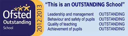view our 2016 ofsted report