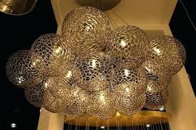 antique mercury glass chandelier chandelier glass globes antique chandelier glass shades chandelier glass vintage mercury glass