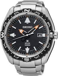 entique systems laptop computers binoculars wrist watches seiko sne421 sne421p1 prospex mens solar watch wr100m