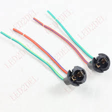 ford tractor v wiring diagram together n ford tractor ford tractor 12v wiring diagram together 8n ford tractor starter 12v plug wiring harness adapter