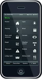 Innovative Best Home Automation System Iphone Best And Awesome Ideas