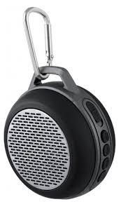 Портативная акустика <b>Perfeo SOLO</b> — купить по выгодной цене ...