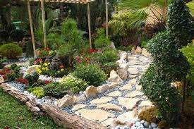 Small Picture Oriental Landscaping Ideas Cool Find This Pin And More On