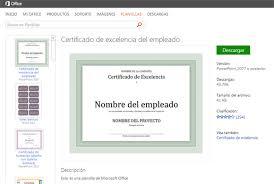 Descargar Plantillas De Powerpoint En Español