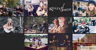 Kelley Smith Music - Home   Facebook