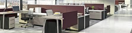 denver office furniture showroom. Shop Office Suites Denver Furniture Showroom