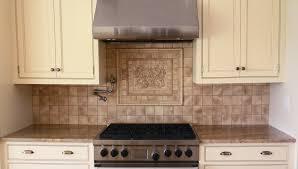 superb decorative tile inserts kitchen backsplash wc6 900