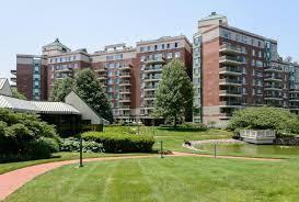 apartments for rent in garden city ny. Apartments For Rent In Garden City Ny - Photogiraffe.me