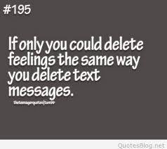 Depressing Love Quotes Interesting Amazing Depressing Love Quotes
