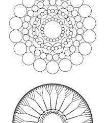 Mandala make your own coloring pages 700x800 june 2015 archives what mommy does on affiliate link disclaimer template