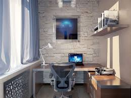 home office cool desks. Full Size Of Small Officeapartment Simple Design Wonderful Computer Cool Desks For Spaces Home Office I