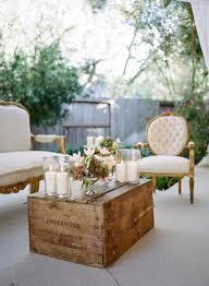 outdoor wedding furniture. most romantic backyard houston wedding outdoor furniture