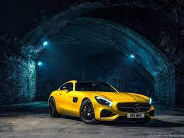 Hd Car Wallpapers Free Download For Pc ...