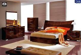Sofa Store Austin Texas Discount Furniture Stores Tx Area Bassett
