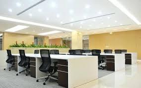 best lighting for office. Office Best Lighting For C