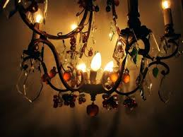glass fruit chandelier full image for fascinating ideas on vintage murano