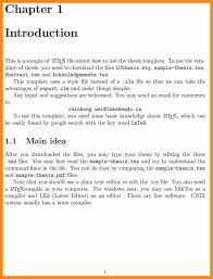 introduction sample essay laredo roses 6 introduction sample essay