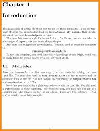 introduction sample essay laredo roses 6 introduction sample essay
