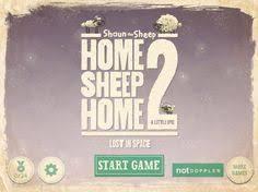 home sheep home 2 lost in e lost in e game design fun