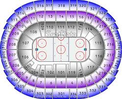 Staples Center La Kings Seating Chart Best Picture Of