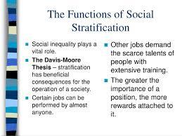 essay film horror plank reason english b extended essay topics most popular documents for soc social stratification