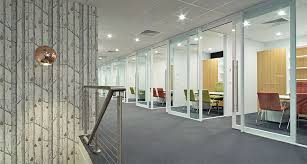 law office interior. Office Fitout Law Interior A