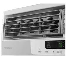 ac heat window unit. heat cool window unit appealing on home decorating ideas for frigidaire 12000 btu air conditioner with ac