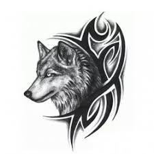 Dočasná Tetování Poštovnézdarmacz