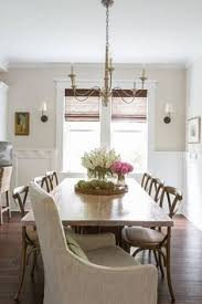 bungalow renovation ideas dining room
