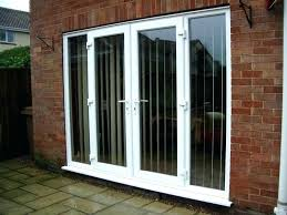 replace window with french doors replace french door breathtaking replacement single wall sliding patio with doors replace window with french doors