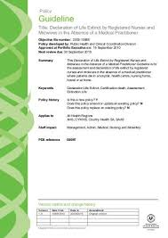 Sa Health Fact Sheet Template - Green On White - Helix Position A