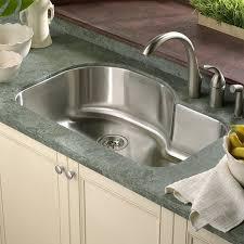 Amazingdoublebathroomsinkdrainplumbingimgsingletodoublesink Kitchensinkdraininstallationplan585x329jpgSingle Drain Kitchen Sink Plumbing