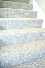patterned stair carpet. Stair Carpet Ideas Patterned Check Out These Great Budget