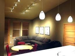 Track lighting in living room Vaulted Ceiling Modern Track Lighting Living Room Arcticrefugeartorg Modern Track Lighting Living Room Arcticrefugeartorg Best
