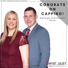 Dunn Commercial Group - Mount Juliet, Tennessee | Facebook