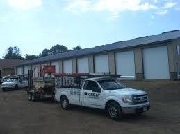 garage door repair mn commercial garage doors door repair and installation in designs garage door repair garage door repair mn